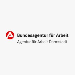 Agentur für Arbeit Darmstadt