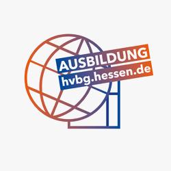 Amt für Bodenmanagement Heppenheim
