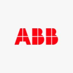 ABB Training Center GmbH