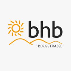 Behindertenhilfe Bergstraße gemeinnützige GmbH