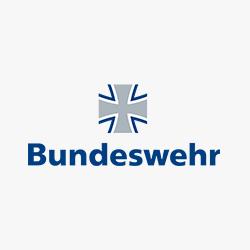 Bundeswehr Darmstadt