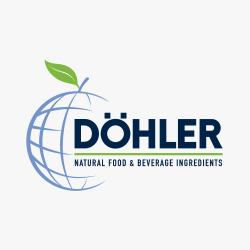 Döhler GmbH