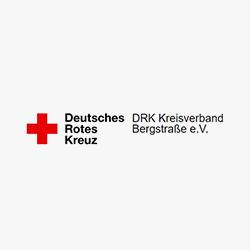 Deutsches Rotes Kreuz Rettungsdienst Bergstraße gGmbH
