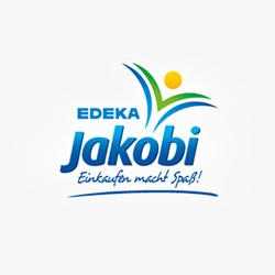 Edeka Jakobi
