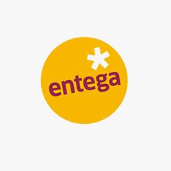 Entega AG