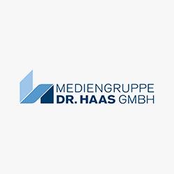 Bergsträßer Anzeiger / Mediengruppe Dr. Haas