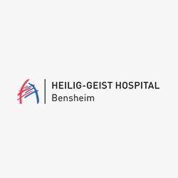 Heilig-Geist-Hospital Bensheim