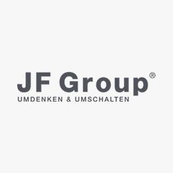 JF Group GmbH