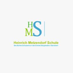 Heinrich Metzendorf Schule
