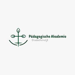 Pädagogische Akademie Elisabethenstift