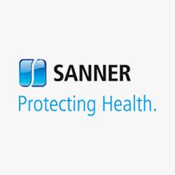 Sanner GmbH