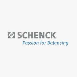 Schenck RoTec GmbH