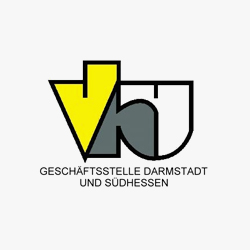 Vereinigung der hessischen Unternehmerverbände e.V.
