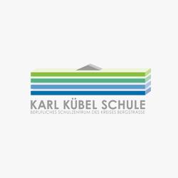 Karl Kübel Schule