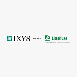 IXYS Semiconductor GmbH